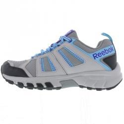 Reebok Dmx Ride Comfort Rs 3.0 Spor Ayakkabı