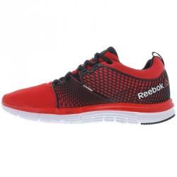 Reebok Zquick Dash Spor Ayakkabı