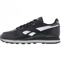 Reebok Cl Leather Pop Sc Spor Ayakkabı
