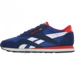 Reebok Cl Nylon Spor Ayakkabı