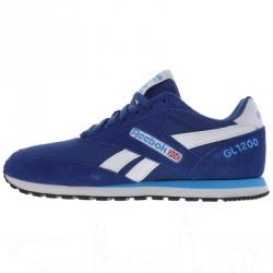 Reebok Gl 1200 Spor Ayakkabı