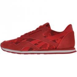 Reebok Cl Nylon Slim Spor Ayakkabı