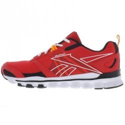 Reebok Hexaffect Run Spor Ayakkabı