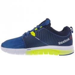 Reebok Zquick Dash City Spor Ayakkabı