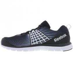 Reebok Zquick Dual Rush Spor Ayakkabı