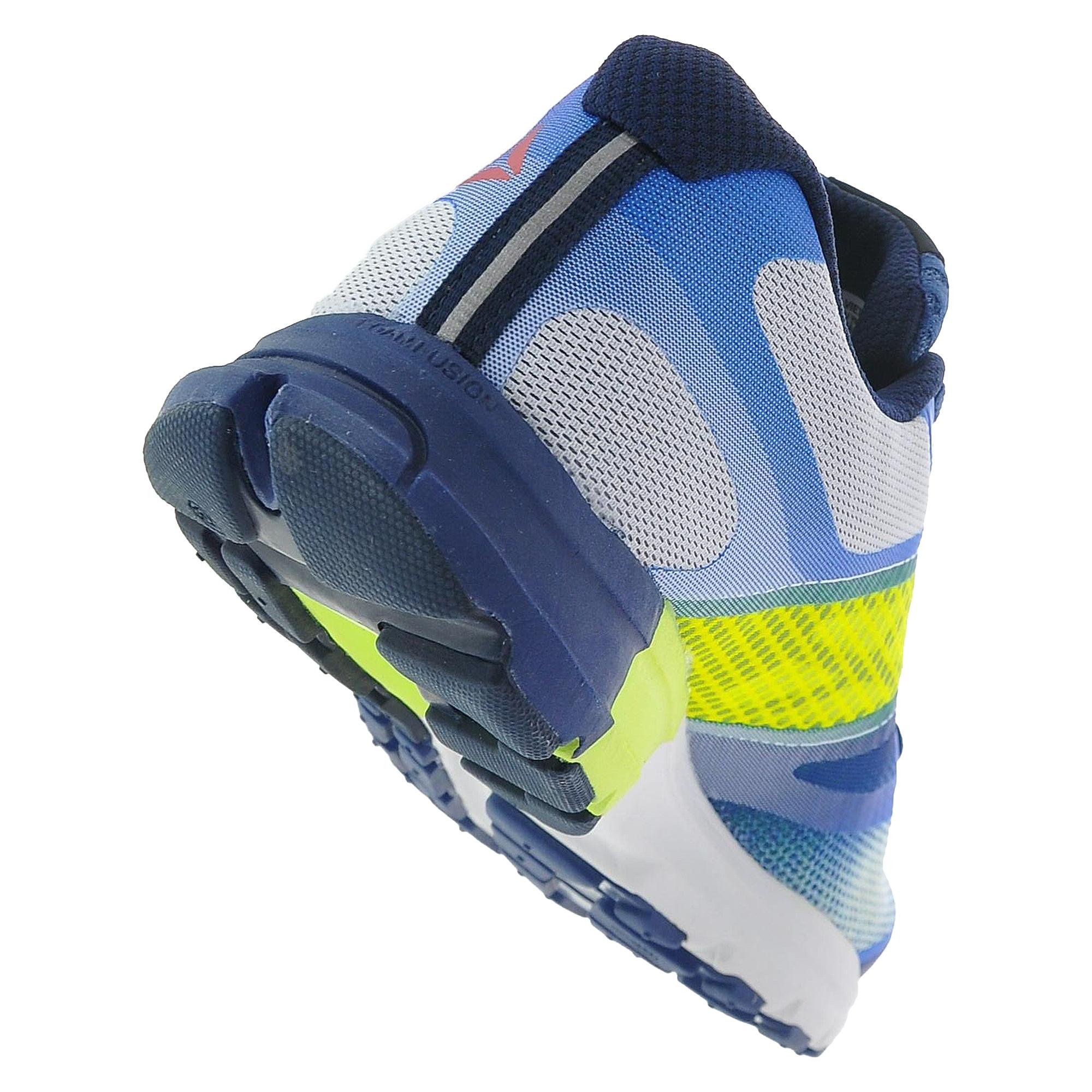 reebok one cushion 20 ss15 kadın spor ayakkabı m47709