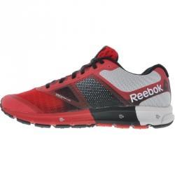 Reebok One Cushion 2.0 Spor Ayakkabı