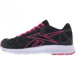 Reebok Dash Rs Spor Ayakkabı