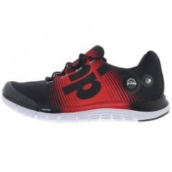 Reebok ZPump Fusion Spor Ayakkabı