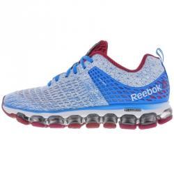 Reebok Zjet Run Spor Ayakkabı