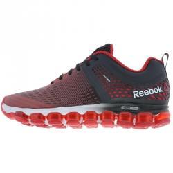 Reebok Zjet Run Irides Spor Ayakkabı