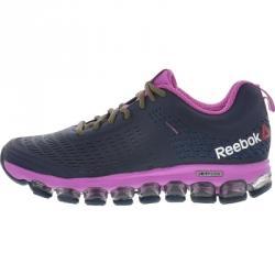 Reebok Zjet Run Lux Spor Ayakkabı