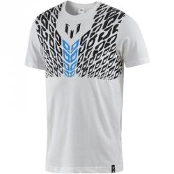 adidas Lionel Messi Tee Tişört