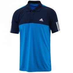 Adidas Response Trade Polo Yaka Tişört