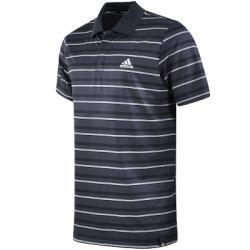 adidas Ts Stripe Polo Yaka Tişört
