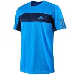 Adidas Ts Galaxy Tee Tişört