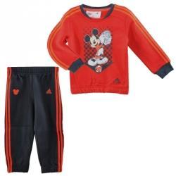 adidas To Disney Mi Set Eşofman Takımı