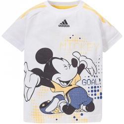 adidas Lk Disney Minnie Tee Tişört