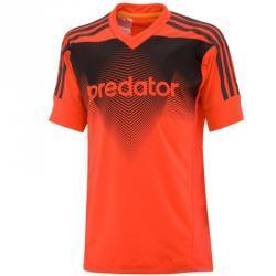 adidas Yb Predator Pes Tee Tişört