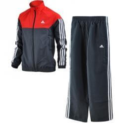 adidas Yb Track Suit Woven Çocuk Eşofman Takımı