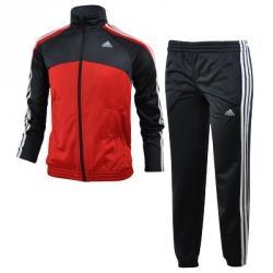 adidas Yk Bts Knit Ch Track Suit Eşofman Takımı