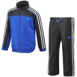 adidas Lk Essentials Woven Ts Oh Çocuk Eşofman Takımı
