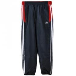 adidas Youth Boys Bts Pt Tek Alt