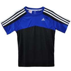 adidas Youth Boys Bts Tee Tişört