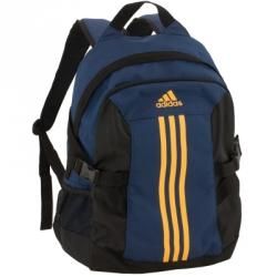 adidas Power II Backpack Sırt Çantası