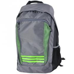 adidas Clima Backpack Sırt Çantası