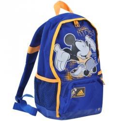 adidas Disney Lk Backpack Çocuk Sırt Çantası