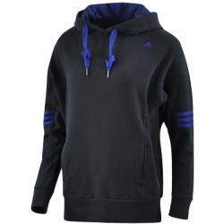 adidas Sf Oh Hoodie Kapüşonlu Sweat Shirt