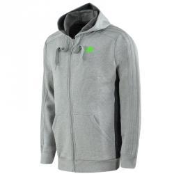 adidas Se 3S Fz Hoodie Kapüşonlu Ceket