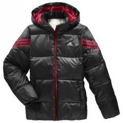adidas Yb Jr Sdp Kapüşonlu Ceket