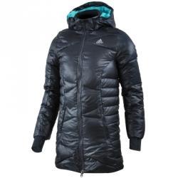 adidas Yg Sdp Coat Kapüşonlu Mont