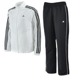 adidas Essentials 3S Woven Suit Eşofman Takımı