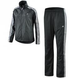 adidas Clima Woven Suit Eşofman Takımı