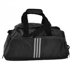 adidas 3S Per Teambag Spor Çanta -Small-