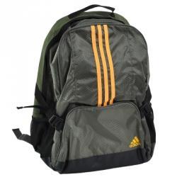 adidas 3S Per Backpack Sırt Çantası