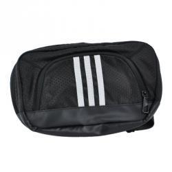 Adidas 3S Per Waistbag Bel Çantası