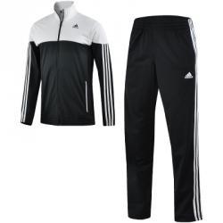 adidas Ts Iconic Knit Oh Eşofman Takımı