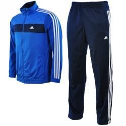 adidas Ts Train Knit Oc Eşofman Takımı