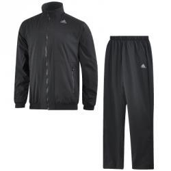 adidas Ts Warm Eşofman Takımı