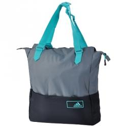 adidas My Fav Shoulder Bag Çanta