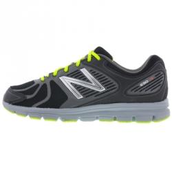 New Balance M690BY3 Classic Traditional Spor Ayakkabı