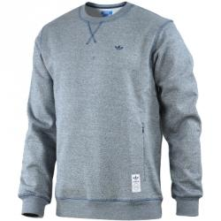 adidas Premium Essentials Crew Sweat Shirt