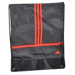 adidas 3S Per Gymbag Çanta