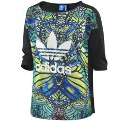 adidas Loose Tee Tişört