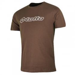 Erkek Sıfır Yaka Tişört