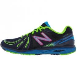 New Balance M790BP3 Classic Traditional Spor Ayakkabı